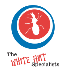 The White Ant Specialists